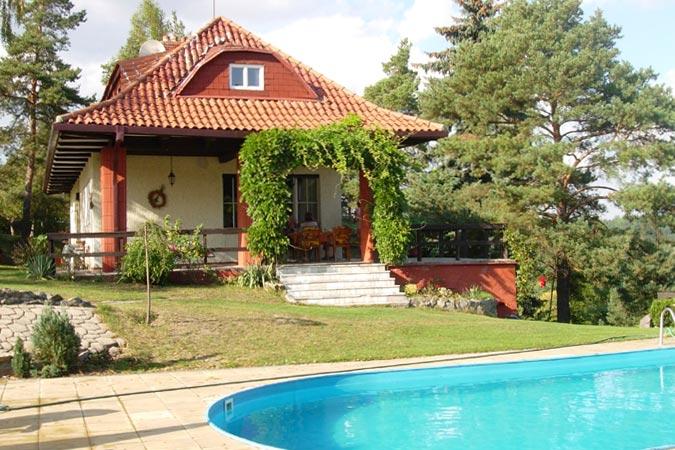 http://pension.vila-blanka.cz/obr/vila-04.jpg